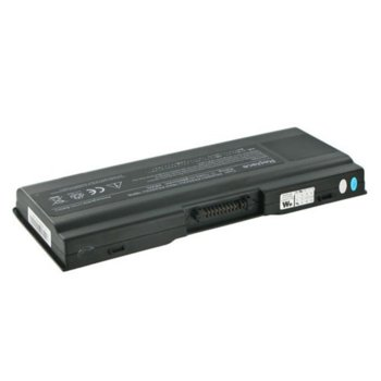 Whitenergy 06044 Toshiba 10.8V 8800 mAh product