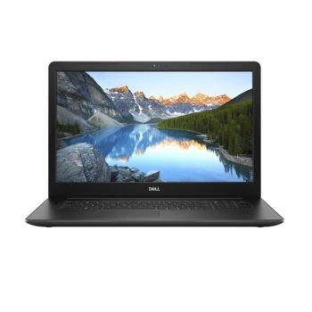 Dell Inspiron 3780 product