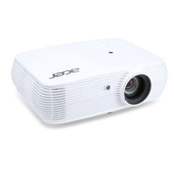 Acer P5230 MR.JPH11.001 product
