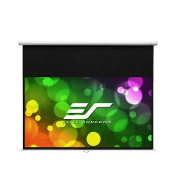 Elite Screen M92HTSR2-E20 product