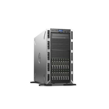 Dell PowerEdge T430 #DELL02228 product