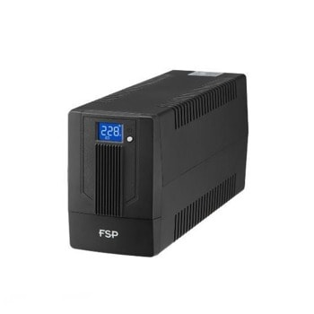 FSP PPF4802000 product