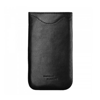 Bugatti SlimFit Black LG G3 product