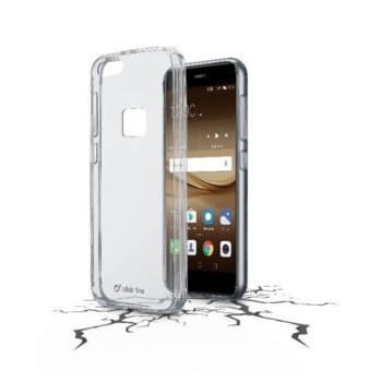 Cellular Line Clear Duo - P10 Lite CLEARDUOP10LITE product