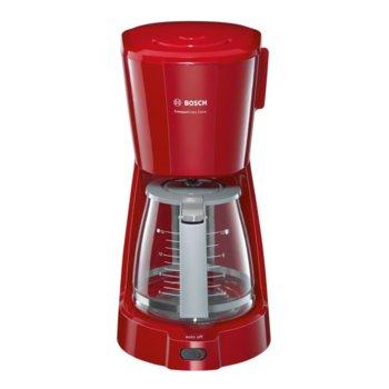 Bosch TKA3A034  product