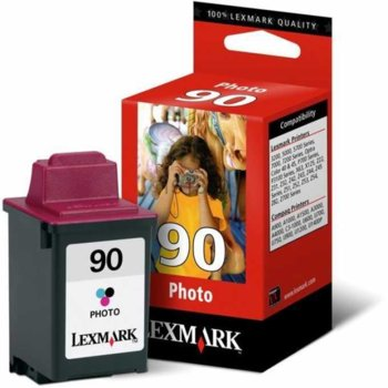 ГЛАВА LEXMARK ColorJetPrinter 3200/5000/5700/700… product