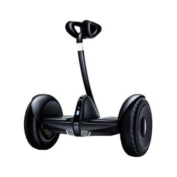 Електрически скутер Xiaomi Ninebot Мini, 700W, до 16км/ч, магнезиев корпус, до 85 кг., до 22km с едно зареждане, черен image