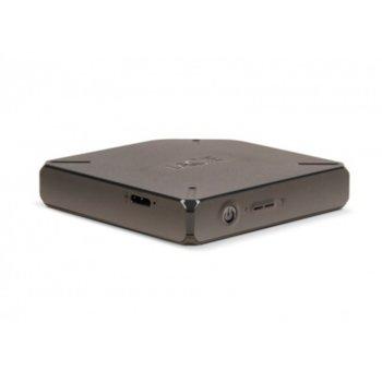 Lacie 2TB Fuel Wi-Fi STFL2000200 product