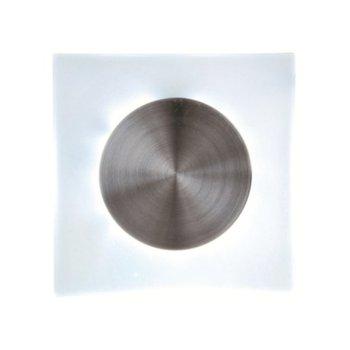 LED осв.тяло за стена ORAX LWL-HKH1002-CW product