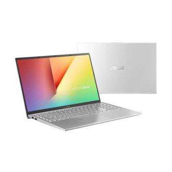 Asus VivoBook 15 X512DA-EJ477 (90NB0LZ2-M11550) product