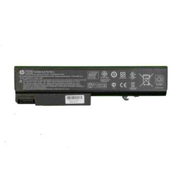 HP Compaq 6530b/730b/735b, ProBook 6440b product