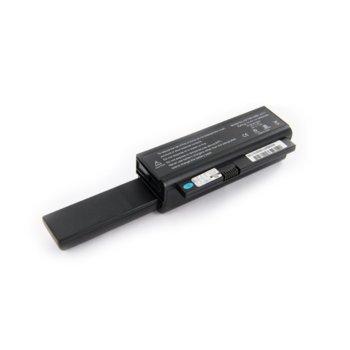 Батерия за HP ProBook 4210s 4310s 4311s HSTNN-OB92 product