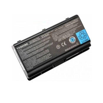 Toshiba Satellite L40-13S L40-14N L40-14Y product