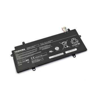 Оригинална Батерия за Toshiba CB30-102 Chromebook product