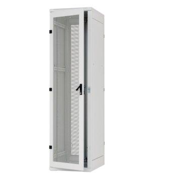 Triton 22U 1080x600mm RMA-22-L61-CAX product