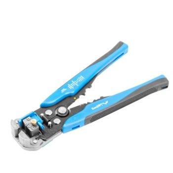 Клещи за сваляне на изолация Lanberg automatic wire stripper NT-0104, за кабели от 0.5 до 6мм image