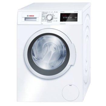 Bosch WAT20360BY product