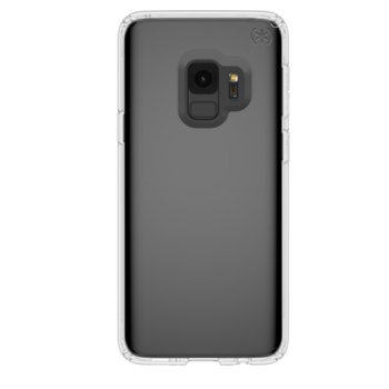 Калъф Speck GALAXY S9 Presidio Clear product