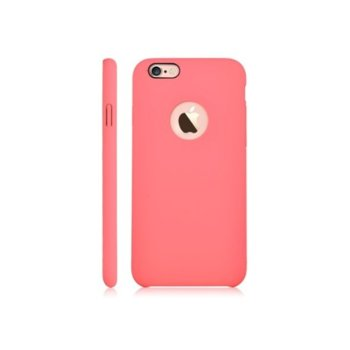 Devia CEO Case iPhone 6/S 25795 product