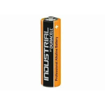 Duracell Industrial AA 1бр. product