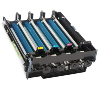 Касета за Lexmark CS310/CS410/CS510/CZ310/CX410/CX510 - Black Imaging Kit - P№ 70C0Z10 - / 700Z1 / - Заб.: 40 000k image