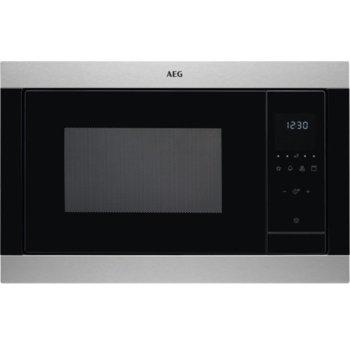 AEG MSB2547D-M product