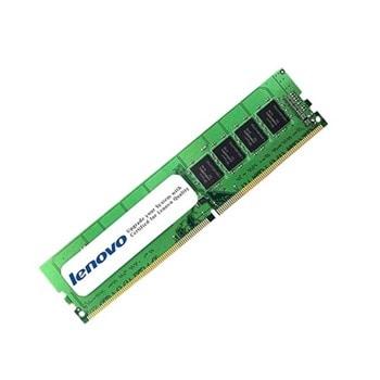 Памет 32GB RDIMM DDR4 2933 MHz, Lenovo 4ZC7A08709, ECC Registered, 1.2 V, памет за сървър image