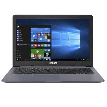 Asus N580VD-FY543 90NB0FL4-M08870 product