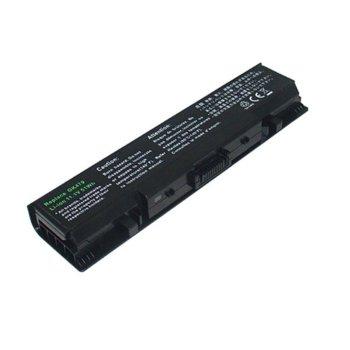 Батерия (заместител) за DELL Inspiron 1520, съвместима с 1521/1720/1721/Vostro 1500/1700, 6cell, 11.1V, 4400mAh image