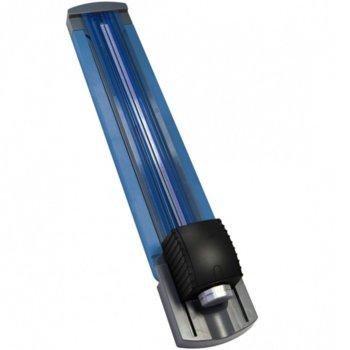 Monolith OC-250 9 В1 14103 product