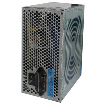 Захранване Delux LM 500W, 500W, Active PFC, 120mm вентилатор image
