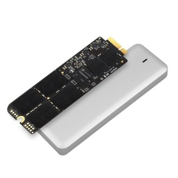 960GB SSD Transcend JetDrive 720 TS960GJDM720 product