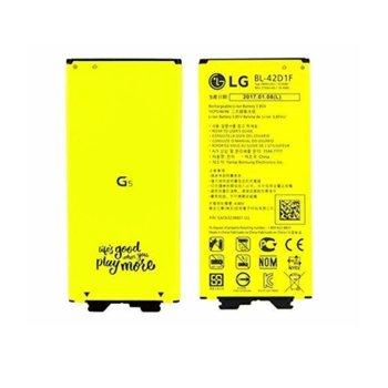 LG BL-42D1F product