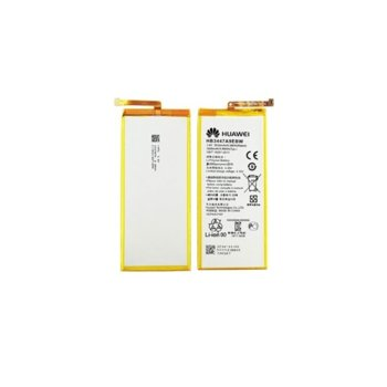 Huawei HB3447A9EBW за Huawei Ascend P8 101933 product