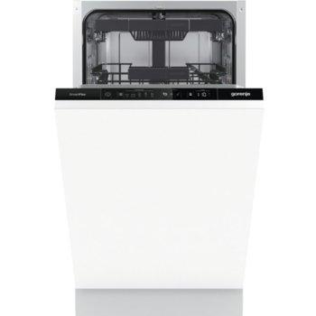Gorenje GV561D10 product