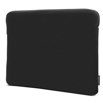 "Калъф за лаптоп Lenovo Business Casual Sleeve (4X40Z26640), до 14"" (35.56 cm), плат, черен image"
