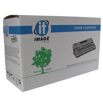 DR1030 IT Image Съвместима барабанна касета product