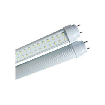LED пура, ORAX LT60-3528-144-10CW, T8, 10W, 60cm, 1080lm image