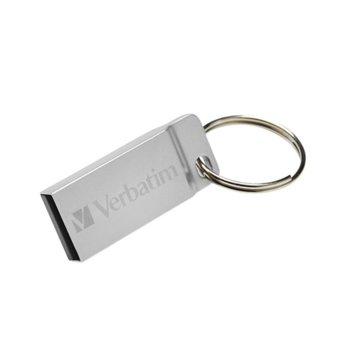 Verbatim 98750 product