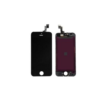 iPhone 5S LCD Black 90365 product
