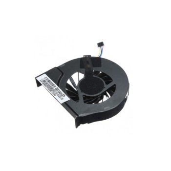 Fan for HP Pavilion G4-2000 G6-2000 G7-2000 product