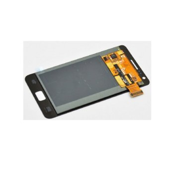 Samsung Galaxy i9105 S2 plus LCD Original product