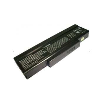 Asus A9 F2 F3 M51 S96 Z53 S9 Z5 product
