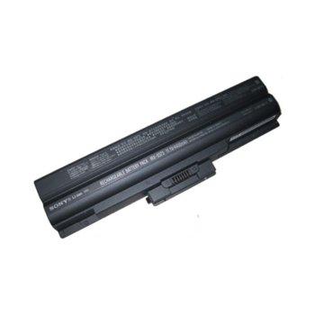 SONY Vaio VGN-CS/FW, VPC-F/Y, VGP-BPS13 product