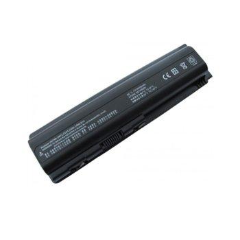 Батерия за HP dv4 dv5 dv6 G50 G60 Presario CQ40  product