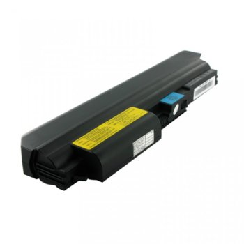 Whitenergy 05851 Lenovo 10.8V 4400 mAh product