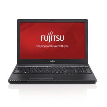 Fujitsu Lifebook A357 (FUJ-NOT-A357HD-i3) product