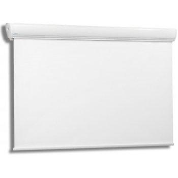 Електрически екран STRATUS 2 (24-14 MWP) product