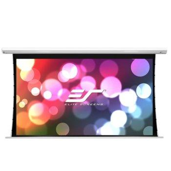 Elite Screens SKT106NXW-E12 product