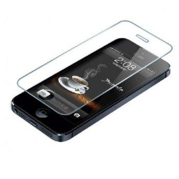 Протектор от закалено стъкло за IPhone 4  product